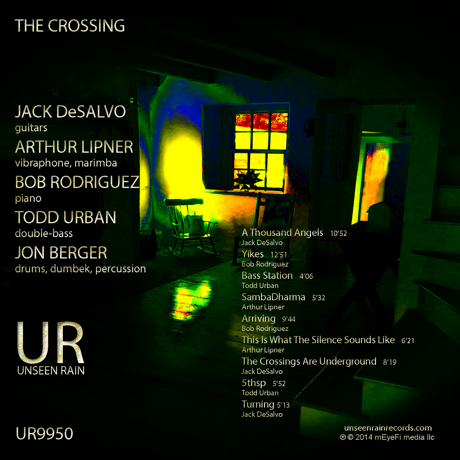 UR9950.The_Crossing_Back