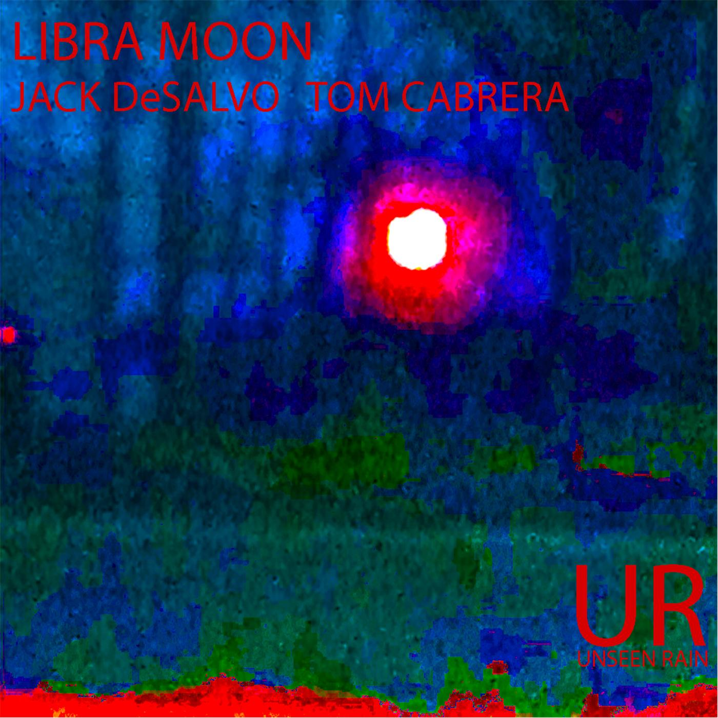 albumart_libra_moon