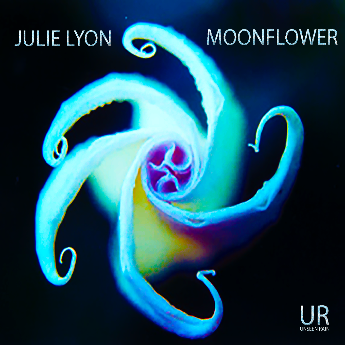moonflower_front_cd