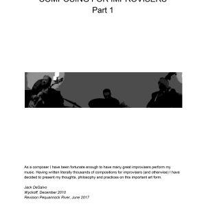 COMPOSINGFORIMPROVISERS_front_cover