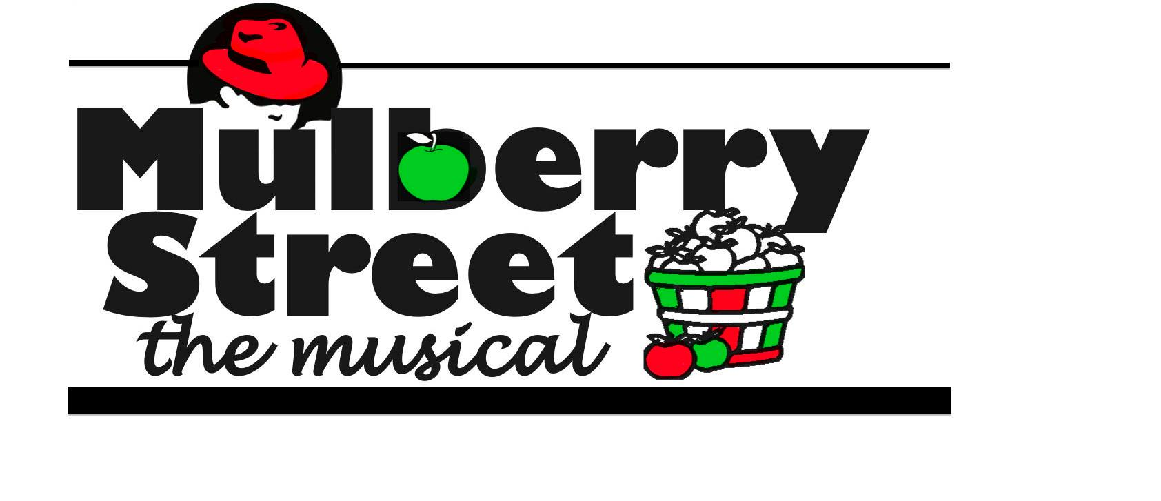 Mulberry Street @ Terrace Ballroom at the historic Roosevelt Hotel